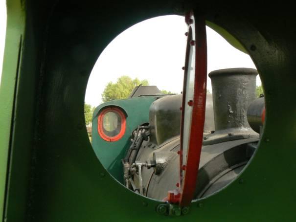 BS-ka z okna Kolbenky